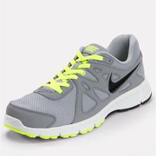 Nike Revolution 1 y 2